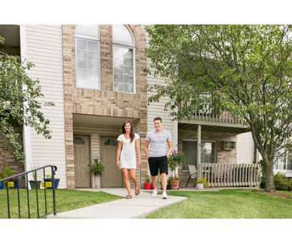 2 Beds - Rivershire at 11215 W Morgan Avenue in Greenfield WI is a Apartment