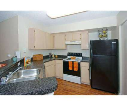 2 Beds - Lakes at North Port at 1015 Ohana Way in North Port FL is a Apartment