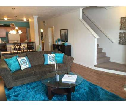 2 Beds - The Apartments at Kirkway at 8891 Christopher St in Washington Township MI is a Apartment