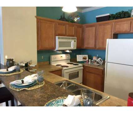 3 Beds - The Apartments at Kirkway at 8891 Christopher St in Washington Township MI is a Apartment