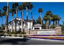 1 Bed - Deer Springs