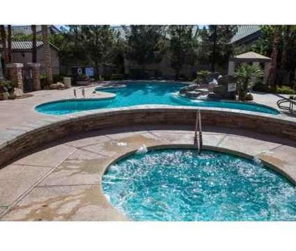 1 Bed - Deer Springs at 7855 Deer Springs Way in Las Vegas NV is a Apartment
