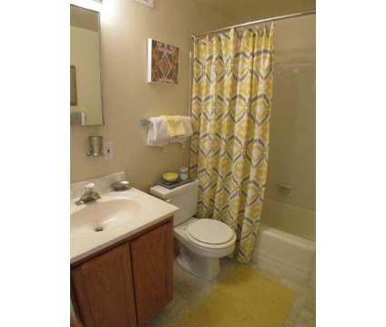 1 Bed - Dutch Village Townhomes at 2349 Perring Manor Road in Parkville MD is a Apartment