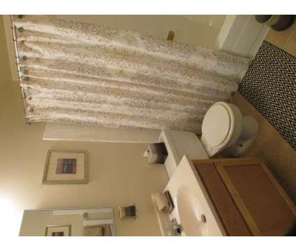 2 Beds - Dutch Village Townhomes at 2349 Perring Manor Road in Parkville MD is a Apartment