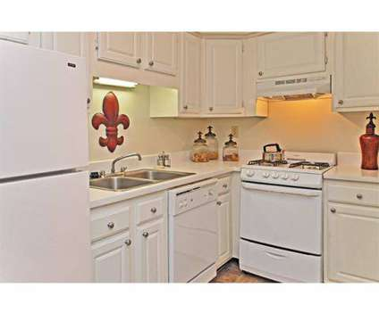 1 Bed - Treehouse Apartments at 5701 Pony Farm Dr in Richmond VA is a Apartment