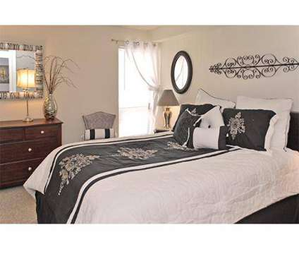 2 Beds - Treehouse Apartments at 5701 Pony Farm Dr in Richmond VA is a Apartment