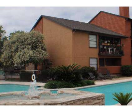 1 Bed - Iron Horse Valley Apartments at 2439 Ne Loop 410 in San Antonio TX is a Apartment