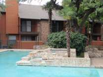 1 Bed - Iron Horse Valley Apartments