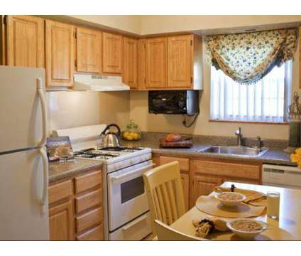 1 Bed - Chapel Manor Apts at 4217 Chapel Rd. Apartment 203 in Nottingham MD is a Apartment