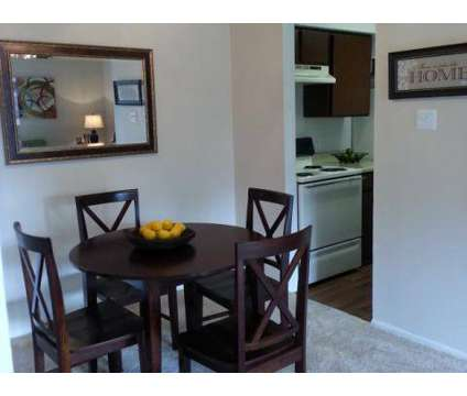2 Beds - Iron Horse Valley Apartments at 2439 Ne Loop 410 in San Antonio TX is a Apartment