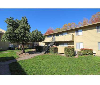 1 Bed - Providence Place at 5500 Mack Road in Sacramento CA is a Apartment