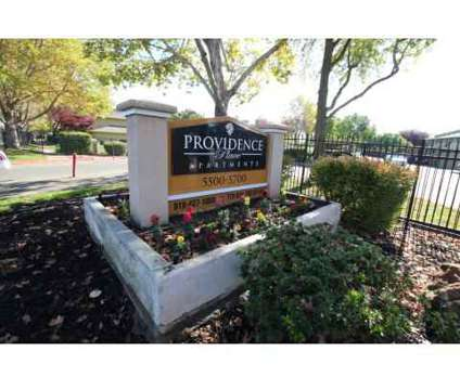 2 Beds - Providence Place at 5500 Mack Road in Sacramento CA is a Apartment