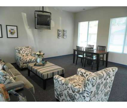 1 Bed - Gateway Park at 309 Fort Crook Road S in Bellevue NE is a Apartment