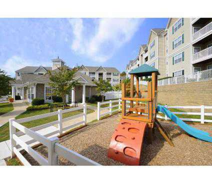 1 Bed - The Crossings At Summerland at 13701 Keelingwood Cir in Woodbridge VA is a Apartment