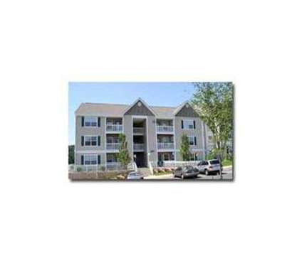 3 Beds - The Crossings At Summerland at 13701 Keelingwood Cir in Woodbridge VA is a Apartment