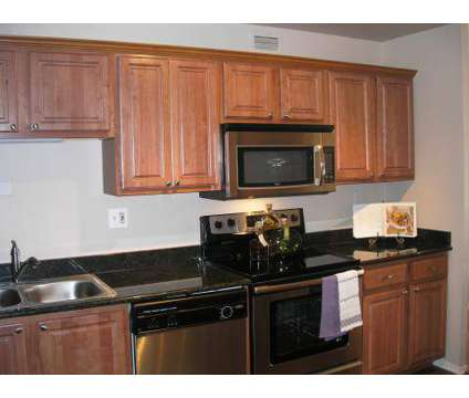2 Beds - The Churchill at 111 Marquette Avenue S in Minneapolis MN is a Apartment