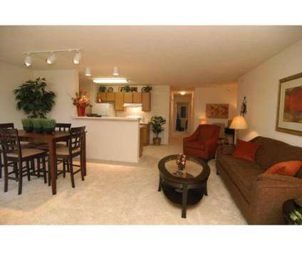 1 Bed - Irvington Heights at 6704 North 90th Plaza in Omaha NE is a Apartment