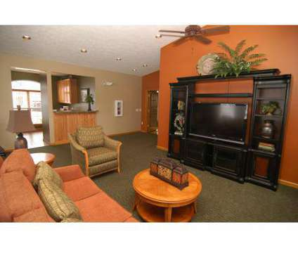 2 Beds - Irvington Heights at 6704 North 90th Plaza in Omaha NE is a Apartment