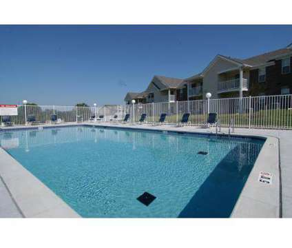 3 Beds - Irvington Heights at 6704 North 90th Plaza in Omaha NE is a Apartment