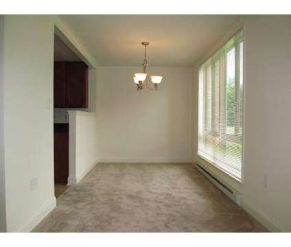 1 Bed - The Apartments at Jefferson Chase at 501 Prospect Boulevard in Frederick MD is a Apartment