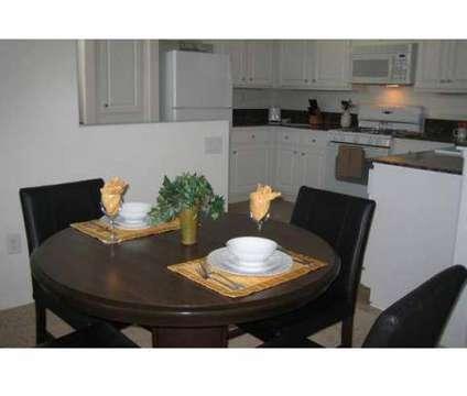 1 Bed - Monarch at Dos Vientos at 255 Via Mirabella in Newbury Park CA is a Apartment