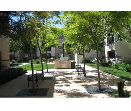 2 Beds - Monarch at Dos Vientos at 255 Via Mirabella in Newbury Park CA is a Apartment