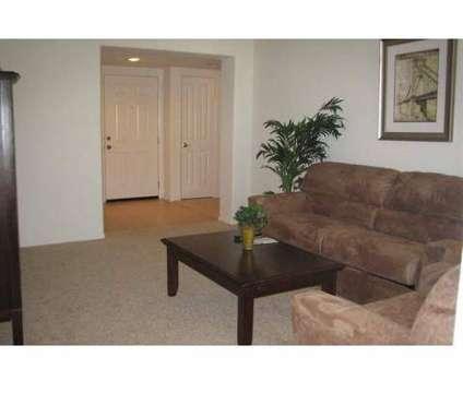 3 Beds - Monarch at Dos Vientos at 255 Via Mirabella in Newbury Park CA is a Apartment