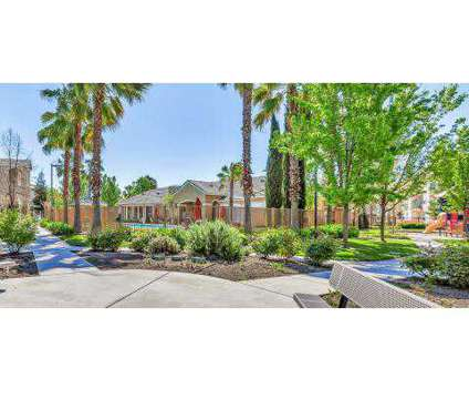 2 Beds - Sycamore Terrace Apartments at 40 Park City Ct in Sacramento CA is a Apartment