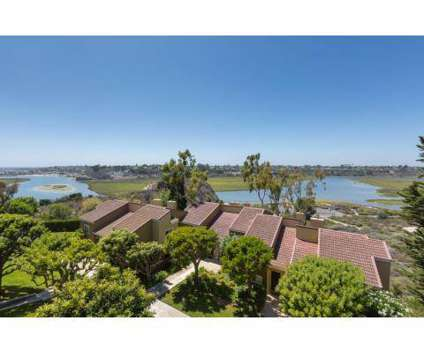 Studio - Park Newport at 1 Park Newport in Newport Beach CA is a Apartment