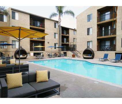 2 Beds - Lassen Village at 17730 Lassen St in Northridge CA is a Apartment