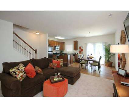 2 Beds - Rivermont Crossing Apartments and Townhomes at 1530 Rivertree Dr in Chester VA is a Apartment