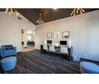 1 Bed - Slate Creek at Johnson Ranch at 8800 Sierra College Boulevard in Roseville CA is a Apartment