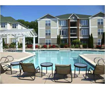 3 Beds - Rivermont Crossing Apartments and Townhomes at 1530 Rivertree Dr in Chester VA is a Apartment