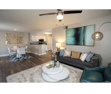 1 Bed - Slate Creek at Johnson Ranch at 1751 Sierra College Boulevard in Roseville CA is a Apartment