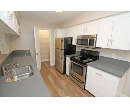 2 Beds - Slate Creek at Johnson Ranch at 1751 Sierra College Boulevard in Roseville CA is a Apartment