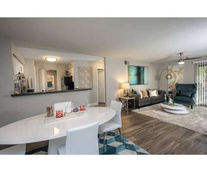2 Beds - Slate Creek at Johnson Ranch at 8800 Sierra College Boulevard in Roseville CA is a Apartment