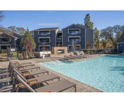 3 Beds - Slate Creek at Johnson Ranch at 1751 Sierra College Boulevard in Roseville CA is a Apartment
