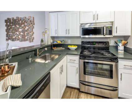 3 Beds - Slate Creek at Johnson Ranch at 8800 Sierra College Boulevard in Roseville CA is a Apartment
