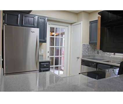 1 Bed - Santa Fe Condo Apartments at 12315 Jones Maltsberger Road in San Antonio TX is a Apartment