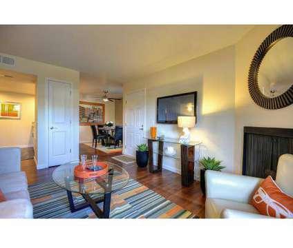 1 Bed - Rocklin Manor Apartments at 5240 Rocklin Rd in Rocklin CA is a Apartment