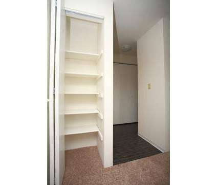 1 Bed - Colby Creek at 811 112th St Sw in Everett WA is a Apartment