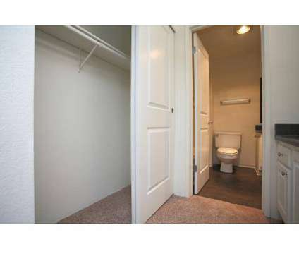 3 Beds - Colby Creek at 811 112th St Sw in Everett WA is a Apartment