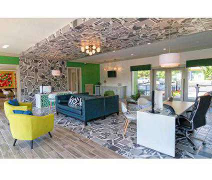 2 Beds - The Cedars at Elm Hill at 2131 Elm Hill Pike in Nashville TN is a Apartment