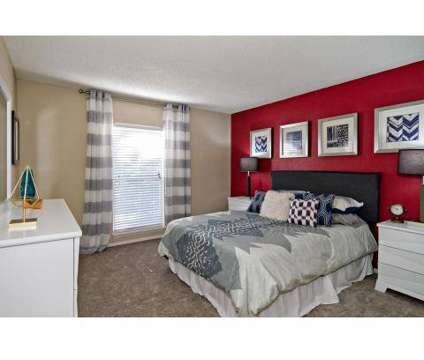 3 Beds - The Cedars at Elm Hill at 2131 Elm Hill Pike in Nashville TN is a Apartment