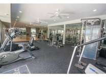 2 Beds - Harbor Pointe