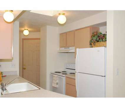 2 Beds - Cedar Canyon Villas at 5710 S Hailee Ln in Spokane WA is a Apartment