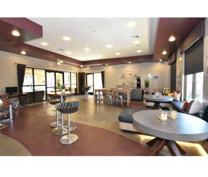 1 Bed - Aquatera Apartment Homes at 5777 Mission Center Rd in San Diego CA is a Apartment