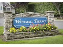 Studio - WestMall Terrace Apartments