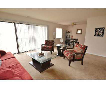 3 Beds - Courtyards at Kessler at 3035 W 39th St in Indianapolis IN is a Apartment