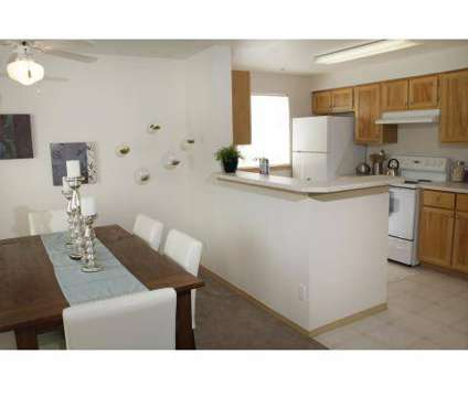 1 Bed - WestMall Terrace Apartments at 4720 South Pine St in Tacoma WA is a Apartment